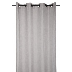 ONTARIO VOILE 135X260 TAUPE