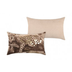 JANGAL COUSSIN 30X50 OR