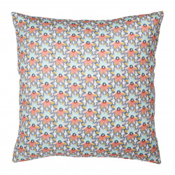 HOUSSE COUSSIN CAR.GIPSY