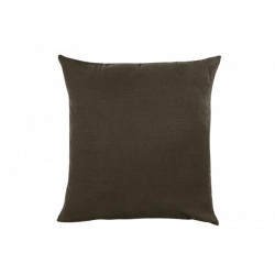 PROPRIANO COUSSIN BROWNIE 40X60
