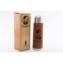 BOUTEILLE ISOTHERME 500ML VINTAGE HOMME
